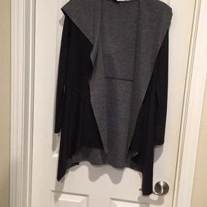 Jackets & Blazers - Active wear.   Reversible